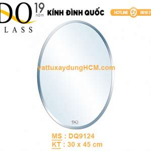 guong-treo-phong-tam-dien-tich-nho-dinh-quoc-dq-9124