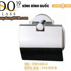 lo-giay-ve-sinh-dinh-quoc-dq-1420-2
