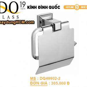 moc-giay-ve-sinh-nha-tam-dinh-quoc-dq-49902-2