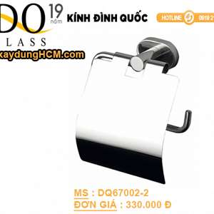 lo-giay-ve-sinh-dinh-quoc-dq-67002-2