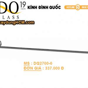 thanh-treo-khan-inox-dinh-quoc-dq-2700-6