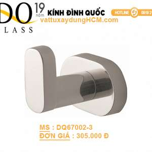 moc-ao-don-dinh-quoc-dq-67002-3