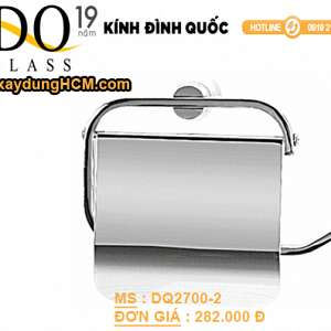 hop-dung-giay-ve-sinh-dinh-quoc-dq-2700-2