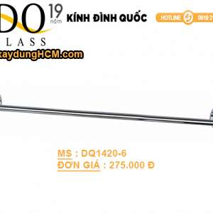thanh-treo-quan-ao-don-dinh-quoc-dq-1420-6