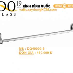 thanh-treo-khan-don-dinh-quoc-dq-49902-6