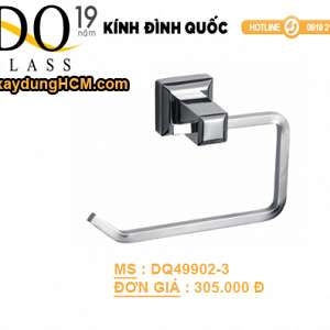 vong-treo-khan-nha-tam-dq-49902-3-dinh-quoc
