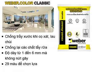 keo-cha-ron-weber-color-classic-g01-keo-cha-ron-thai-lan
