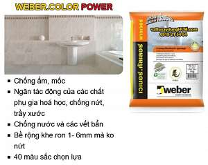keo-cha-ron-weber-color-power-po-111