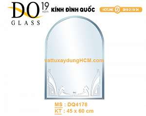guong-nha-tam-gia-re-dinh-quoc-dq-4178