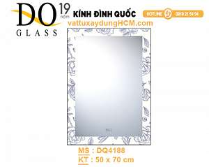 guong-treo-tuong-phong-tam-dinh-quoc-dq-4188