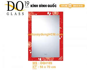 guong-treo-tuong-nha-tam-dinh-quoc-dq-4189